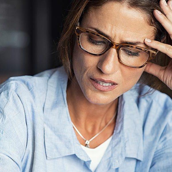 headache 1 600x600 - Conditions