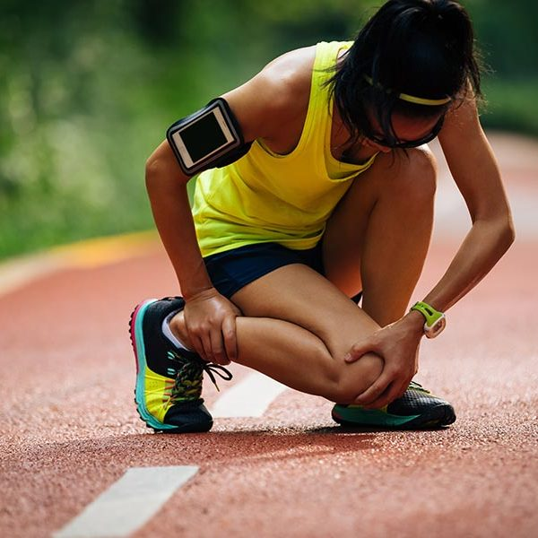 sports injuries 2 600x600 - Conditions